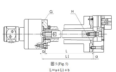 电路 电路图 电子 原理图 466_290